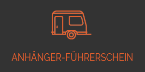 Anhaengerfuehrerschein-orange