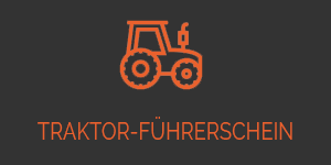 Traktorfuehrerschein-orange