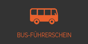 Busfuehrerschein-orange